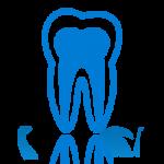 got-disability-icon-endodontists