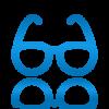 got-disability-icon-optometrist
